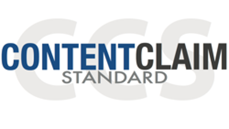 media.certification.imagealternatetextformat