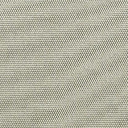 Picture of Bananatex®  Limestone