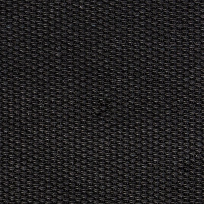 Picture of Bananatex® All Black