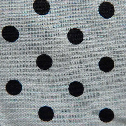 Picture of 100% LINEN