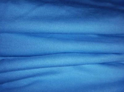 Picture of BAMBOO COTTON JERSEY