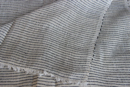 Picture of Handwoven peace silk 1140GM