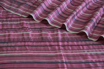 Picture of Handwoven peace silk 1337GM