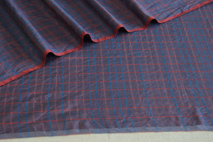 Picture of Handwoven peace silk 1345GM