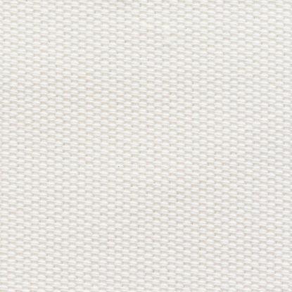 Picture of Bananatex®  Natural White