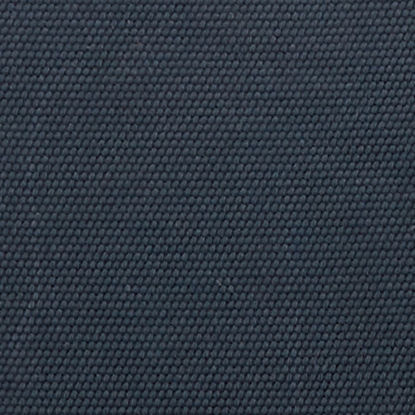 Picture of Bananatex® Classic Navy