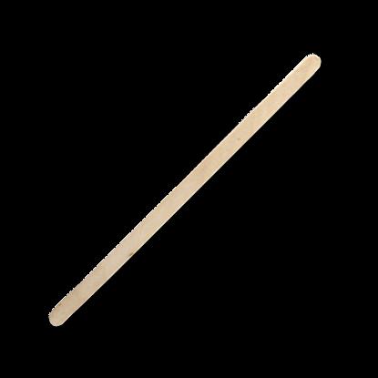Picture of BioTableware Wooden Stirrer