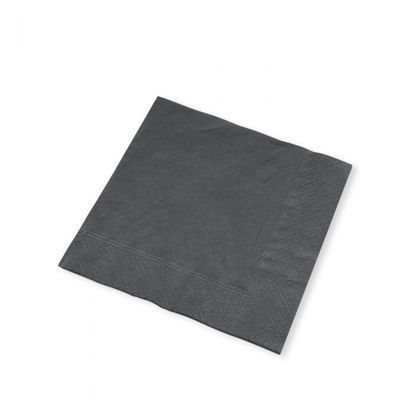 Picture of 2-Ply Cocktail Napkin