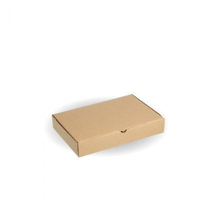 Picture of Kraft 300x200mm Pizza