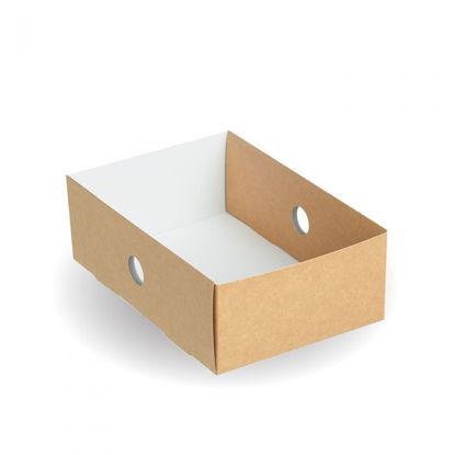 Picture of Inserts for Large Platter Boxes