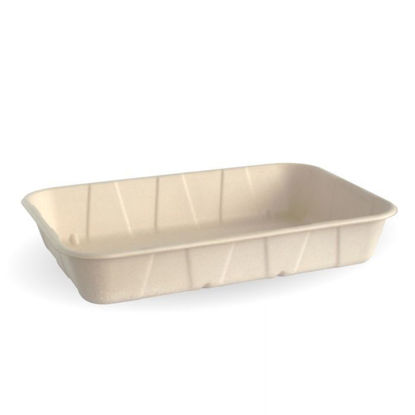 Picture of Biocane Produce Tray