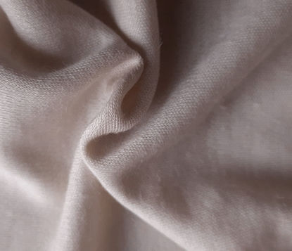 Picture of 50% Ramie, 50% Wool 160g 140cm width