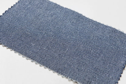 Picture of Asterilla 3C1 - Recycled Denim