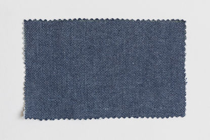 Picture of Asterilla 4C1 - Recycled Denim