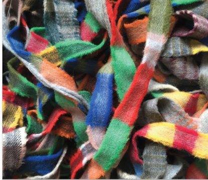 Picture of Loom tape