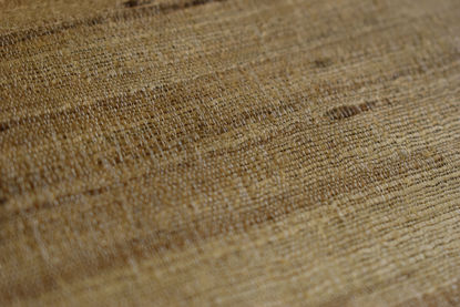 Picture of 100% Silk,  Fine Tussar and Coarse Ghiccha
