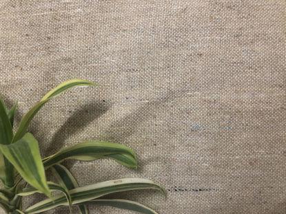 Picture of 50% Hemp, 50% Nettle (handloom)